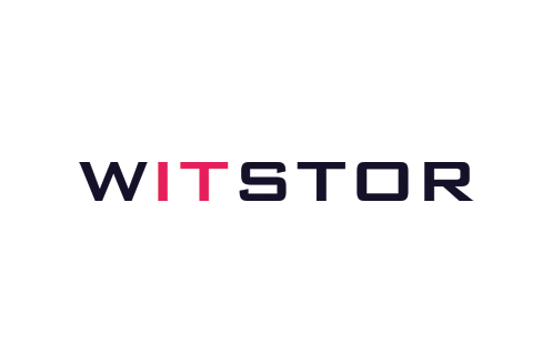 Logo WITSTOR