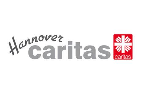Logo Caritasverband Hannover e.V.