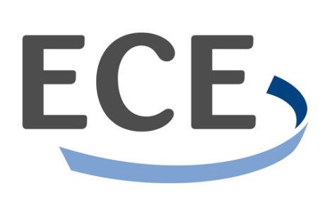 Logo ECE Marketplaces GmbH & Co. KG